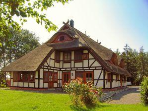 Apartment Töpperhus