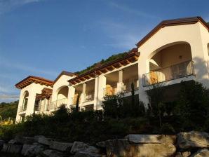 Residenz La Marenca Nr. 104