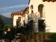 Residenz La Marenca Nr. 203
