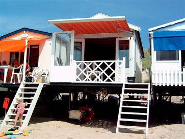 Strandhaus 82