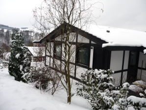 Ferienhaus Hasselt28 Hennesee