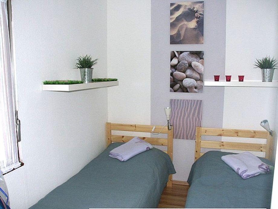 ferienwohnung gr mitz center i app 768 gr mitz l becker. Black Bedroom Furniture Sets. Home Design Ideas