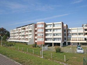 Villa am Meer App. 50