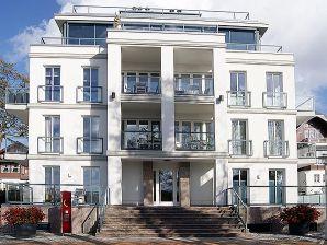 Residenz Schloonpalais SP-01