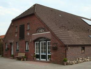 Ferienhof Schumann