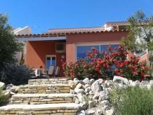 Ferienhaus Villa du Midi