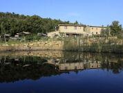 Biohof Le Castellacce