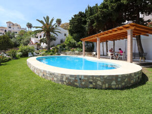 Ferienwohnung Casa Isla Verde