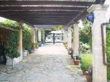 Ferienwohnung Piedra del Campo
