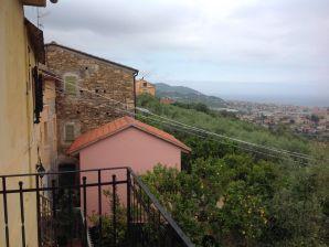 Albertina- Apartament Gardenia