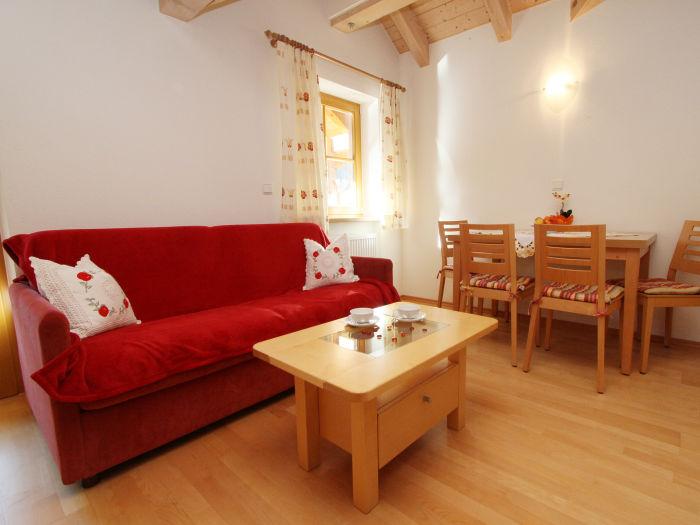 ferienwohnung getzenbergerhof s dtirol dolomiten. Black Bedroom Furniture Sets. Home Design Ideas