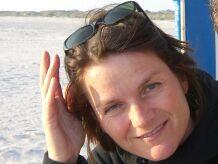 Ihr Gastgeber Annette Winkler