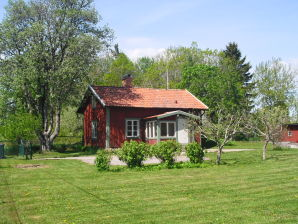 Ferienhaus Hemsta