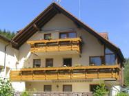 Haus Miriam