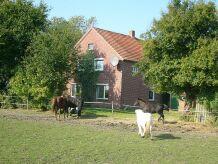Ferienwohnung Polderhof