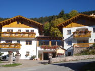 2 - GRUBERHOF