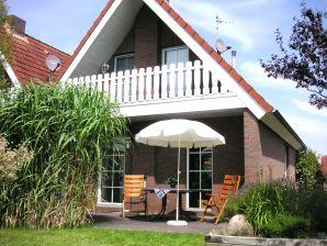 Ferienhaus Falkenhaus