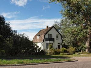 Ferienhaus Dennenweelde