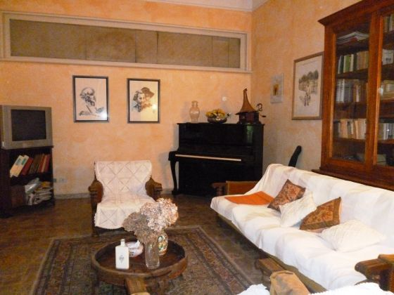 ferienh user ferienwohnungen in formia mieten traum. Black Bedroom Furniture Sets. Home Design Ideas