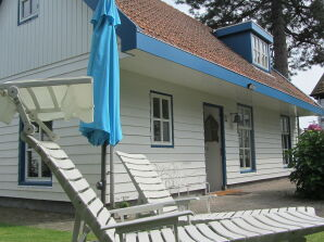 Emmy's Cottage