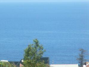 Ferienwohnung Mar Y Teide Romantico - Puerto De La Cruz