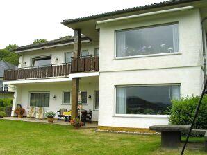 Ferienwohnung Umbach-Spelz
