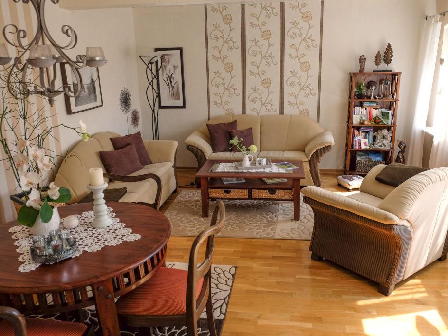 sitzgarnitur wohnzimmer – progo, Wohnzimmer