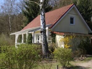 Ferienhaus Seewald