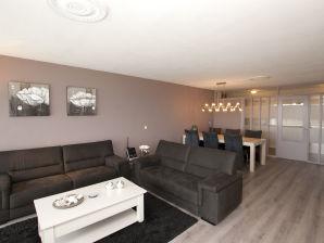 Apartment ParadiZee