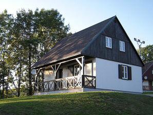 Ferienhaus RH606 Happy Hill