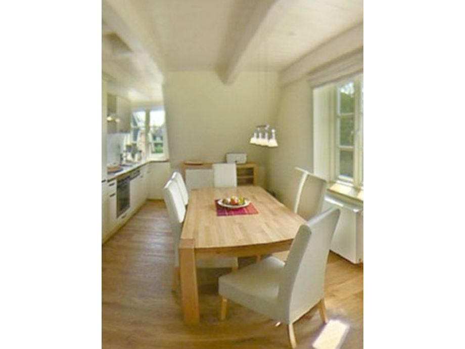 ferienwohnung bendixen nordsee nordfriesische inseln. Black Bedroom Furniture Sets. Home Design Ideas