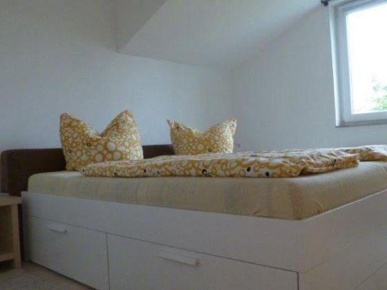 ferienwohnung strandl ufer 2 ostseebad k hlungsborn meerblick familie j rgen und cornelia. Black Bedroom Furniture Sets. Home Design Ideas