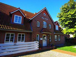 Ferienwohnung Haus Hardesweg, Wohnung 1