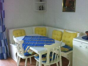 Ferienwohnung Haus Mariandl