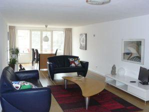 Apartment Oprit 2