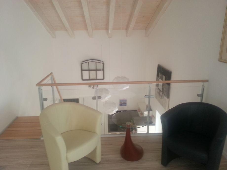 ferienwohnung nr 1 maisonettewohnung im ferienhaus lutizen quartier berlin altglienicke. Black Bedroom Furniture Sets. Home Design Ideas