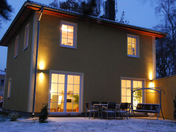ferienhaus berlin haus berlin k penick brandenburg herr frank lopez. Black Bedroom Furniture Sets. Home Design Ideas