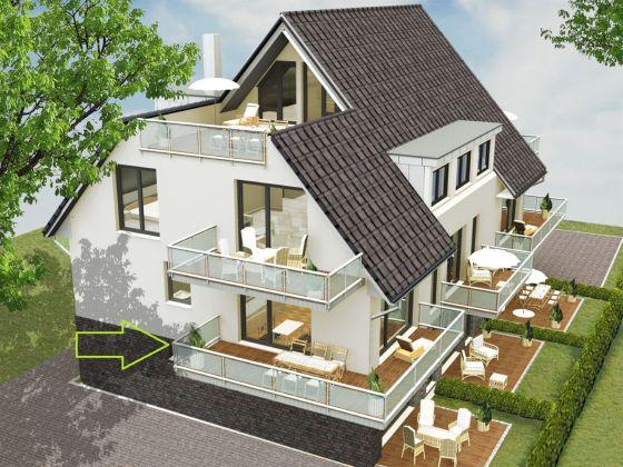 ferienwohnung duhnenwelle am meer nordsee cuxhaven duhnen niedersachsen firma avg gerken. Black Bedroom Furniture Sets. Home Design Ideas