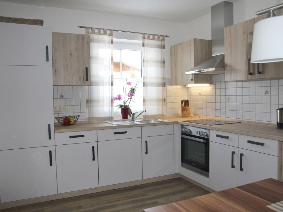 ferienwohnung raab bayerischer wald herr manfred raab. Black Bedroom Furniture Sets. Home Design Ideas