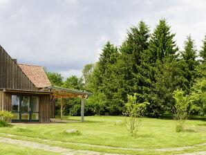 Bauernhof Hibbens-Hof - Ferienwohnung D