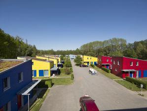 Ferienhaus Typ 4