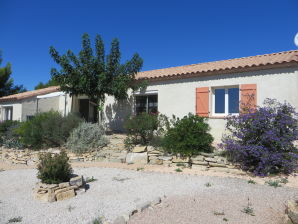 Villa 865 As Mourels