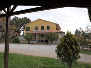 Bauernhof Galli