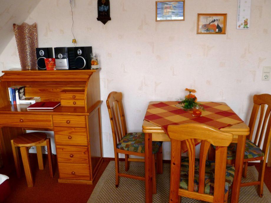 ferienwohnung griese nordseebadeort dorum wursterland frau rita griese. Black Bedroom Furniture Sets. Home Design Ideas
