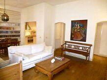 Apartment Casa Ostia