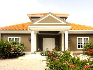 Villa Laman 33