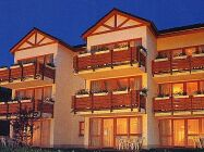 Beautiful vacation-apartments near the lakes