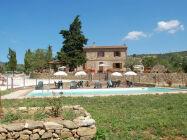 Ferienhaus Vignacci