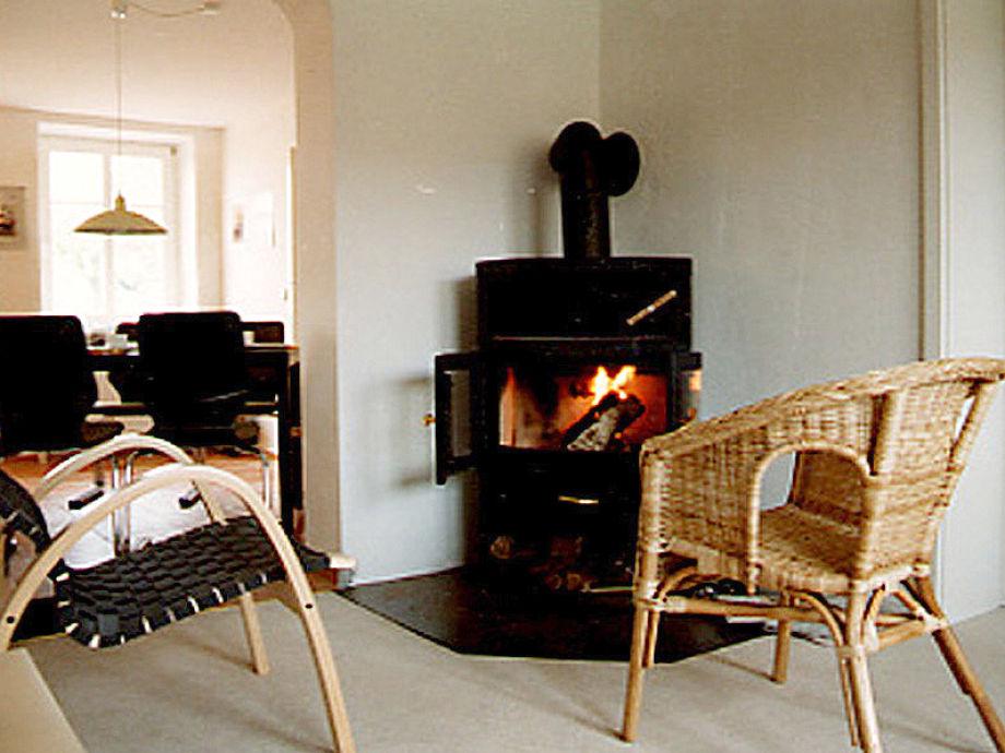 ferienhaus art m ritz boot sauna kunst kamin m ritz mecklenburg seenplatte mecklenb. Black Bedroom Furniture Sets. Home Design Ideas
