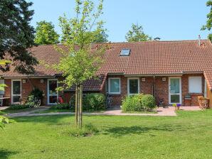 Ferienhaus Urlaubsdorf - URL/61a